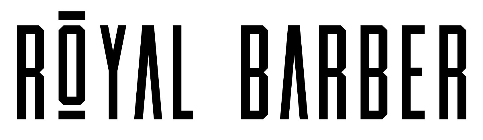 Logo Białe 500x500_2